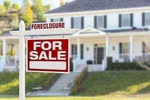 Peoria Foreclosure Attorney